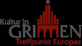 Presse - Kulturhaus Treffpunkt Europas